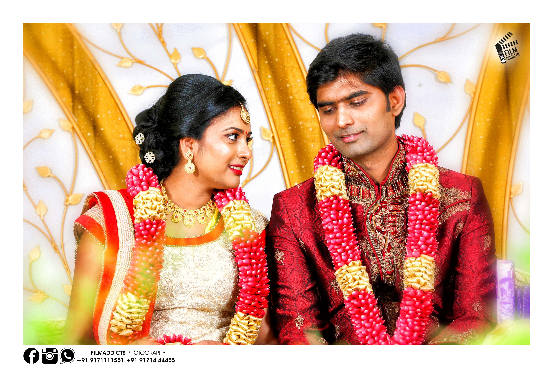 Best Photographers in nilakottai